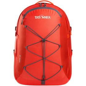 Tatonka Parrot 29 Plecak, red orange